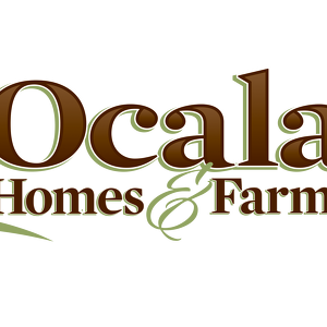 Ocala Homes and Farms Realty
